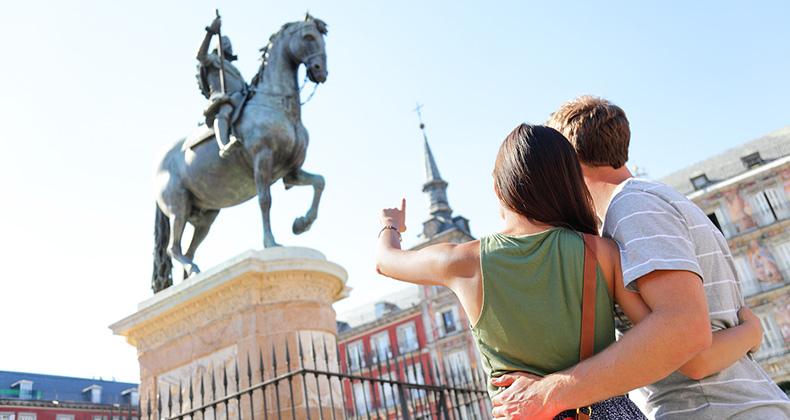 turismo-empleo-pib-espana