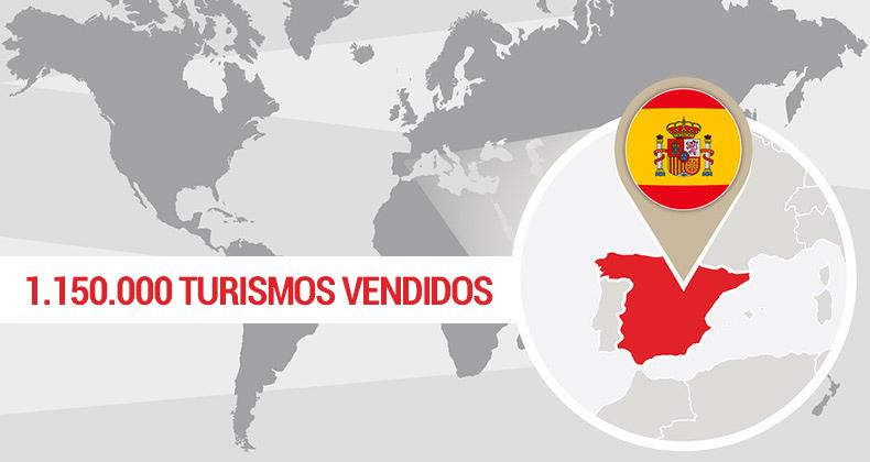 turismos-vendidos-2016