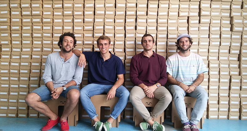 uso-redes-sociales-startups-pompeii