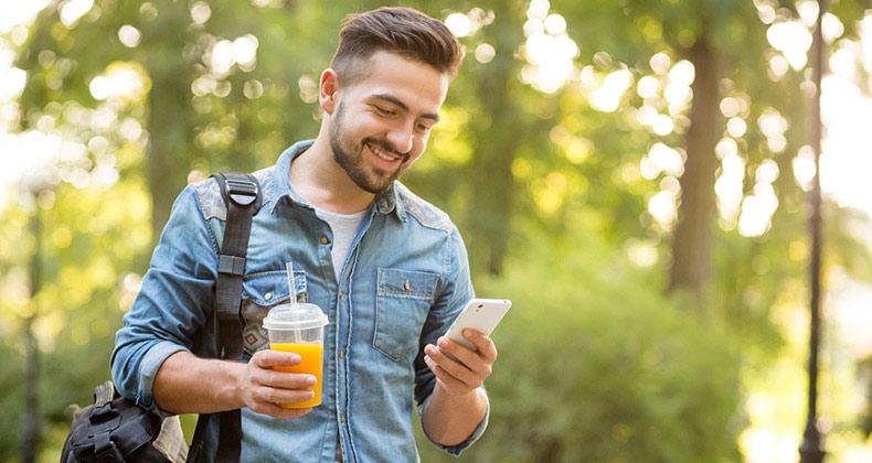 usuarios-ios-gastan-mas-android-compras-traves-movil