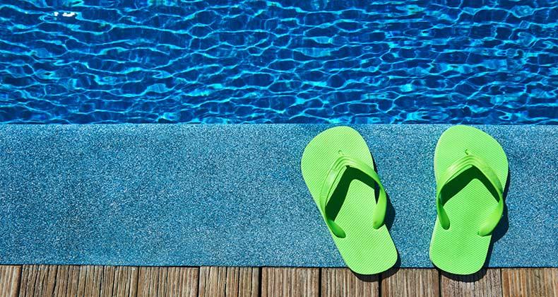 vacaciones-verano-gasto