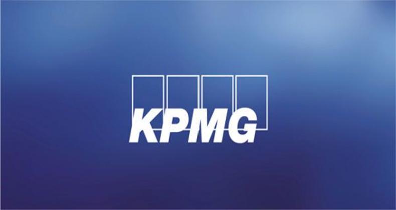 valoracion-banca-espanola-kpmg