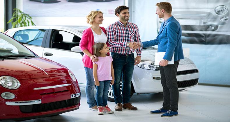 venta-coches-julio-espana-faconauto-anfac-ganvam