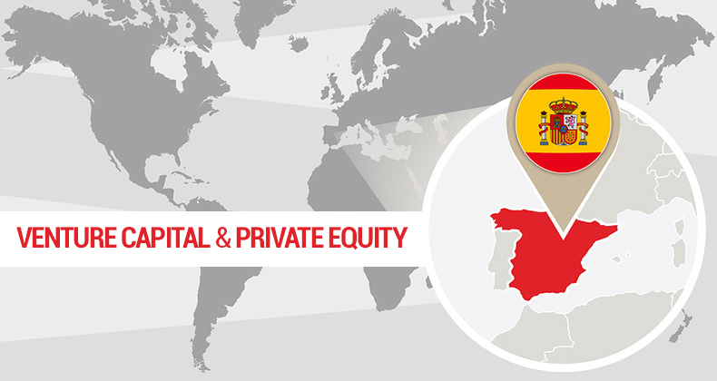 venture-capital-private-equity-crece-2016