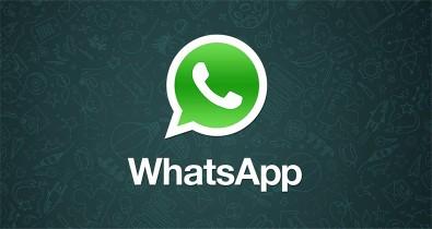 whatsapp gratuita