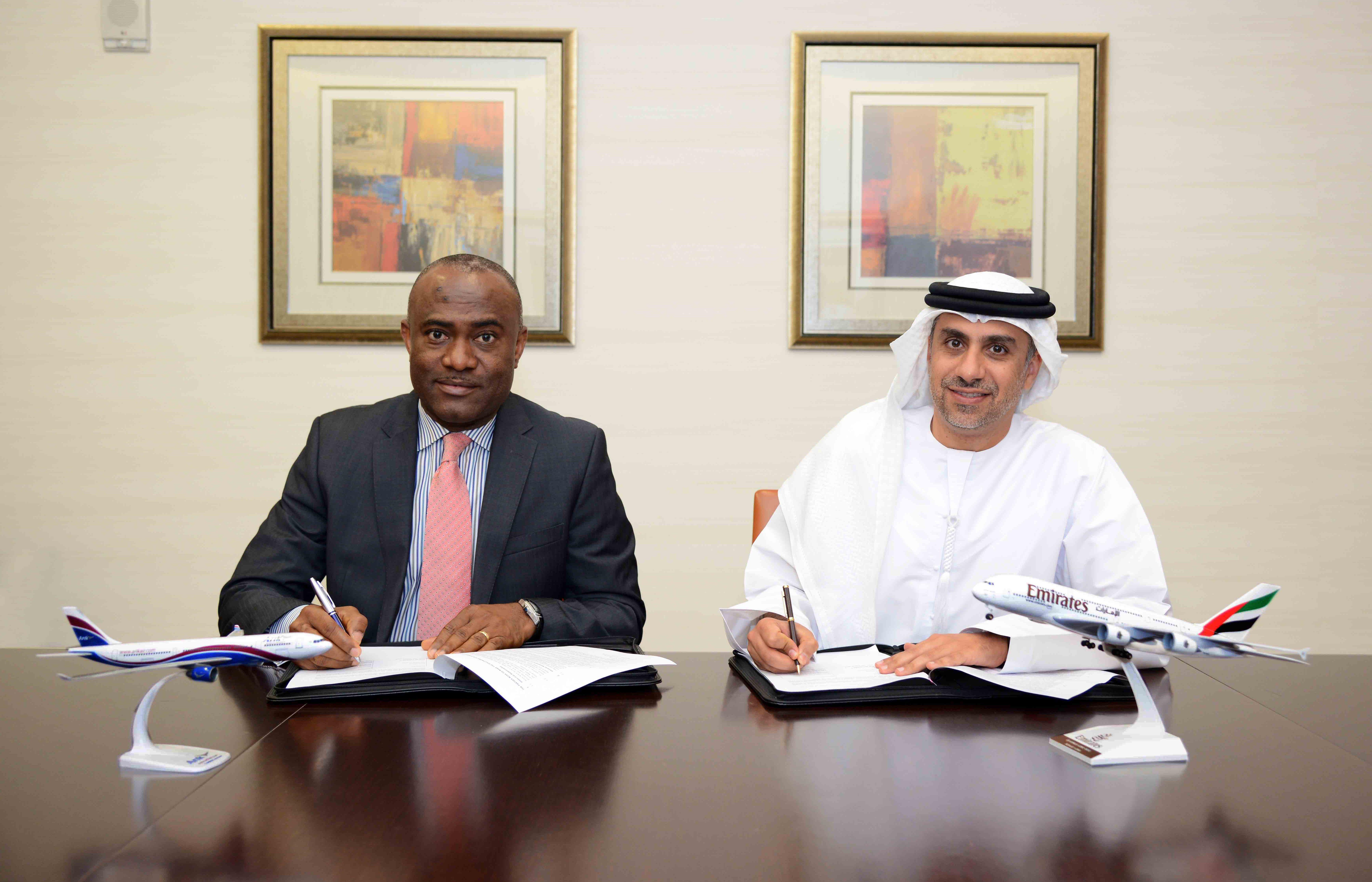 http://s3-eu-west-1.amazonaws.com/storage.prezly.com/1b/e404a02dbb11e49dd0817943e9f7e0/Arik-Air-and-Emirates-MoU-signing.jpg
