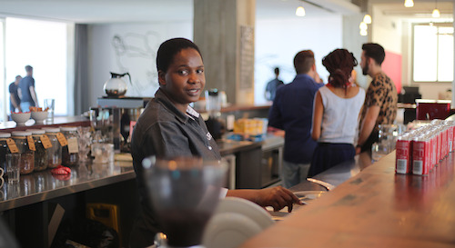 hookup dinner maboneng The space hosts one of the best networking events for entrepreneurs in the hookup dinner jozi  maboneng is an amazing  contact spaces: the open | in.