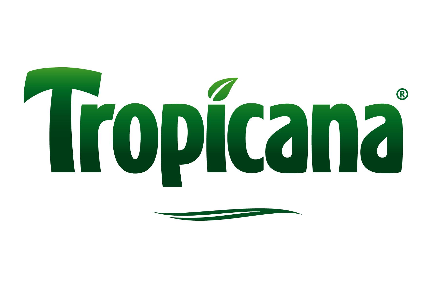 Tropicana Logo Change Tropicana Logo t
