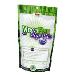 mega flax