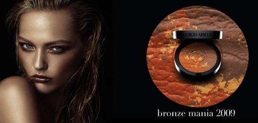 armani-bronze