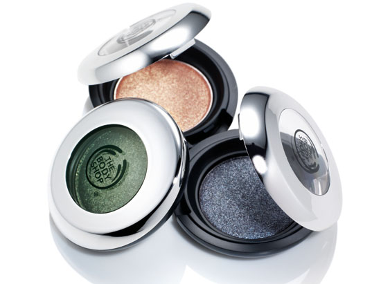 body shop shadows