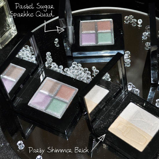 bobbi brown christmas 2011