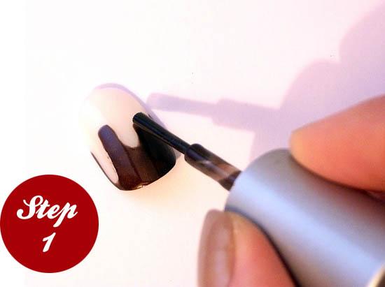 nail tutorial 01