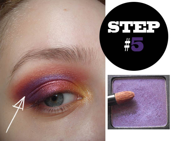 sunset eyes tutorial step 5