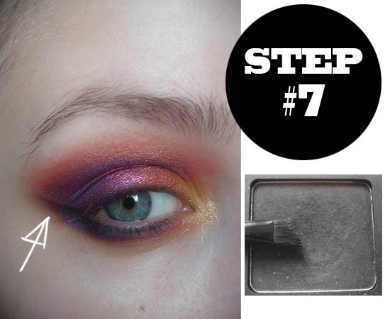 sunset eyes tutorial step 7