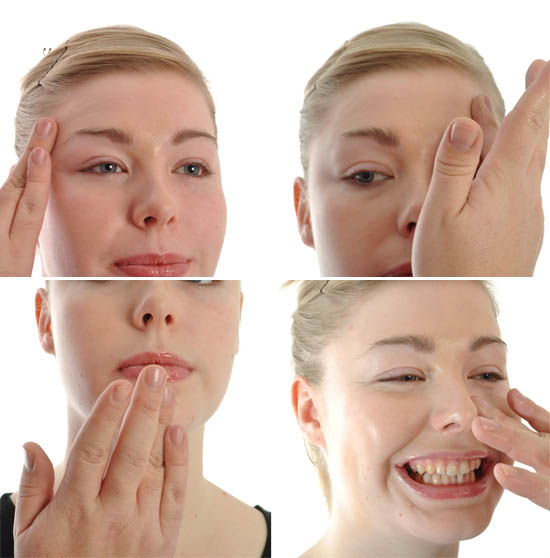 foundation tutorial step 5