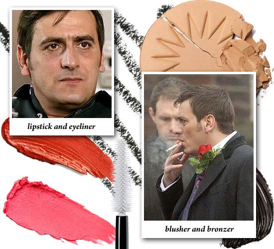 peter barlow makeup bag
