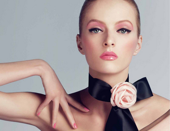 Dior Cherie Bow Spring 2013