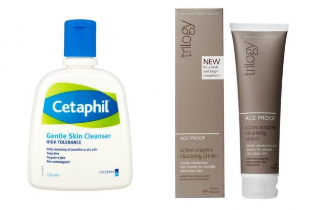 cetaphil-trilogy