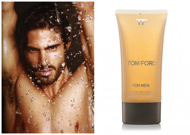 tom_ford_facewash