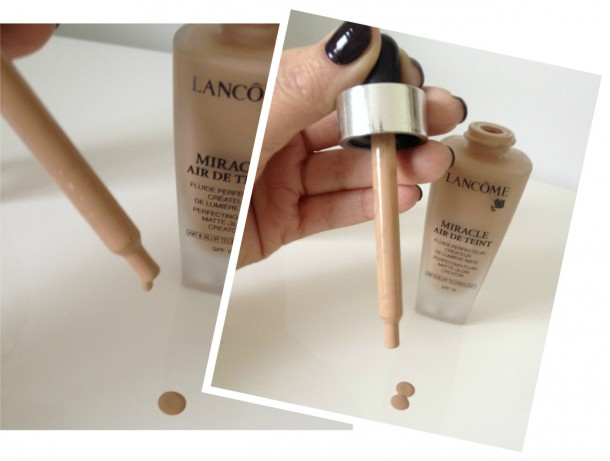 lancome_miracle