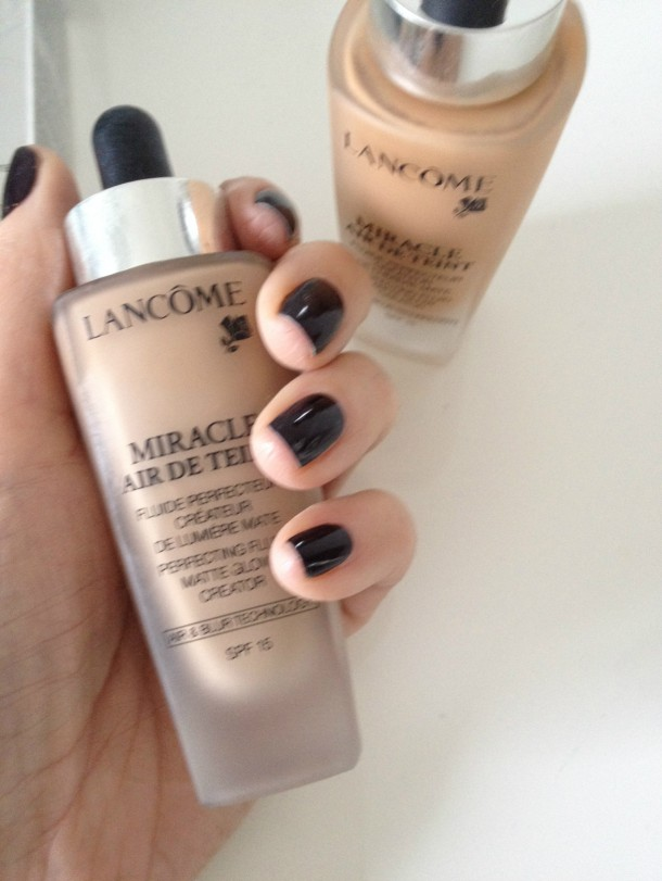 lancome_miracle_air