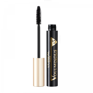 L__039_Or_eacute_al_Paris_Voluminous_Volume_Building_Mascara___Carbon_Black_8ml_1417782925