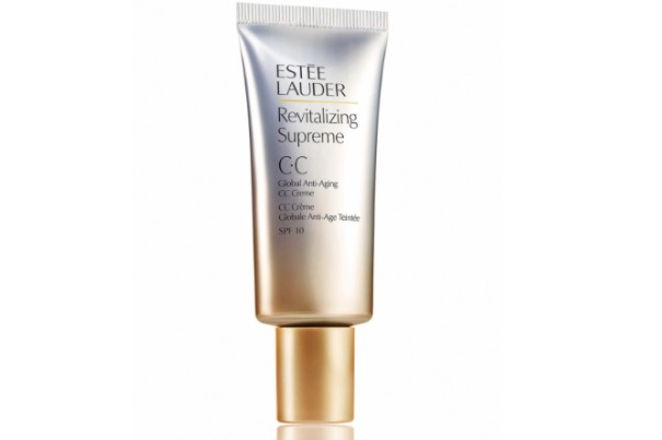 The Estee Lauder Cc Cream Dupe That S Packed With Anti