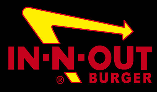 innout burger popup comes to dublin collegetimescom