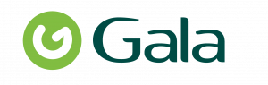 checkout-best-in-fresh-gala-logo