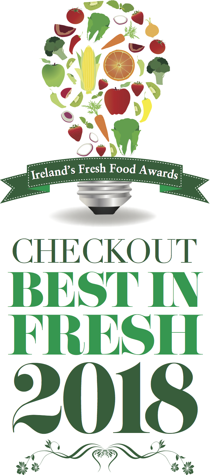 checkout-fresh-produce-best-in-fresh