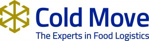 checkout-best-in-fresh-cold-move-logo