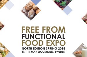 free-fromfunctional-food-expo-2018-comes-stockholm