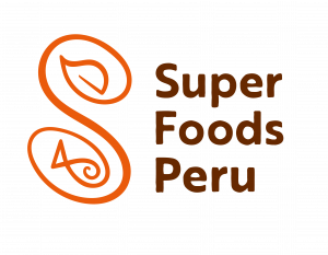 Super Foods Peru Logo