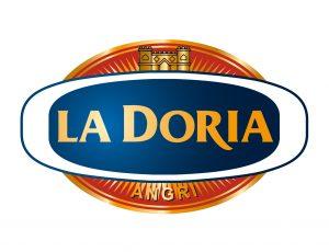 La Doria Logo