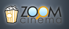 Zoom cinema