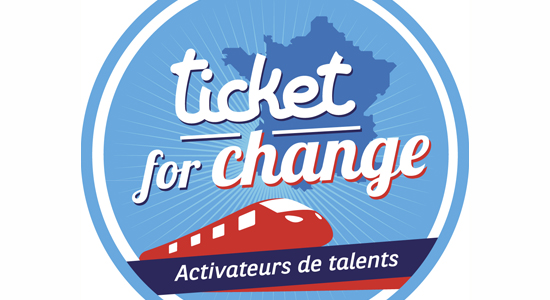 Template vignette actu ticket for change