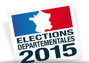 Elections departementales 2015 v3