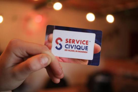 4457527 service civique new 545x460 autocrop