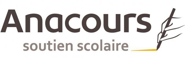 606330logoanacours1