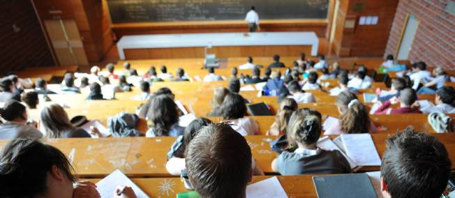Universite psychologie fac 427949 jpg 285607