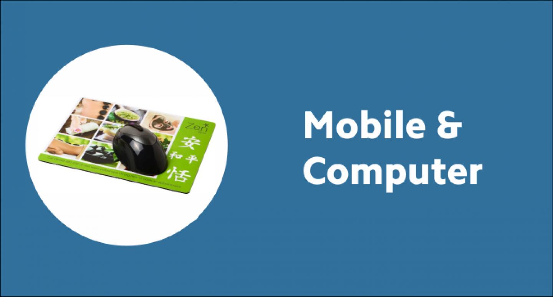 Computer Mobile Accessories