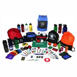 Express Promotional Products