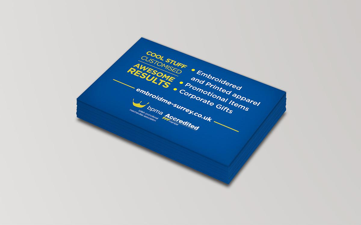 business-card-eme.jpg