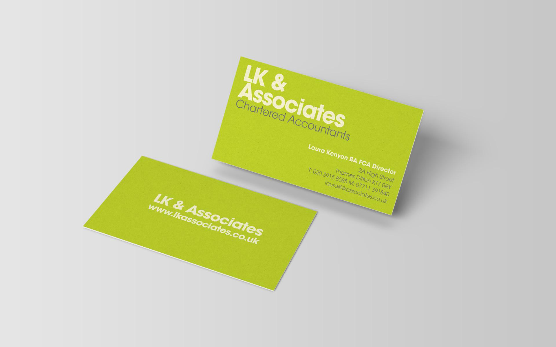 LK-associates-business-card.jpg