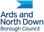 Ards & North Down Council logo.jpg