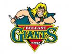 Belfast-Giants.jpg