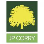 JPC logo QMa2SCp_400x400.jpg
