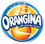Orangina logo.jpg