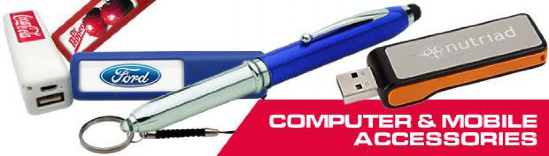 Computer Accesories